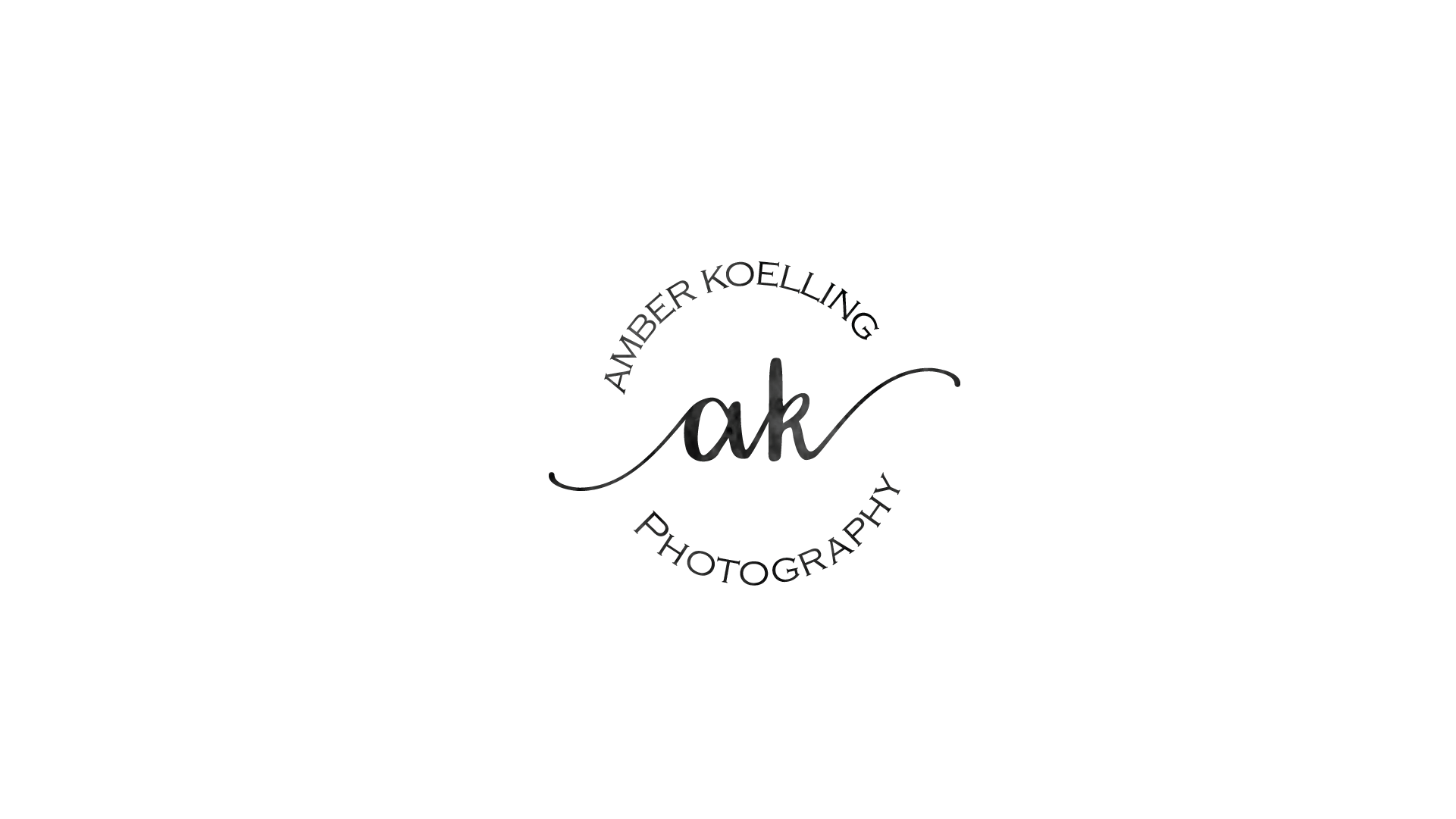 Amber Koelling Photography